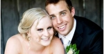Chloe and Ben - Image by Mel Hill.jpg