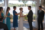 Ben and Danielle - Southern Cross Yacht Club.JPG